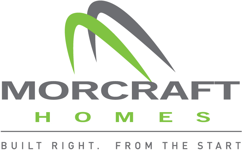 Morcraft Homes
